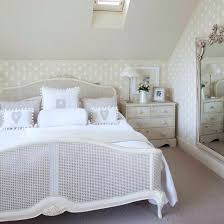 french style bedroom furniture u2013 investclub info