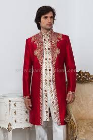 wedding sherwani mens suits men kurtas u0026 jodpuri suits london uk