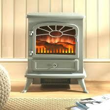 Electric Fireplace Heaters Fireplace Heaters Electric Fireplace Electric Heaters Inserts