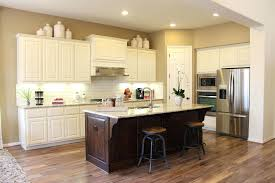 powell kitchen island articles with powell color story kitchen island with butcher block