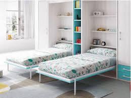 bureau gain de place armoire lit ikea avec lit gain de place ikea lit with