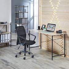 Schreibtisch 100 X 60 Schreibtisch Stoholm 120x60 Dänisches Bettenlager