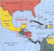 aztec mayan inca map 9 age of exploration olmec aztec and inca ms fairchild