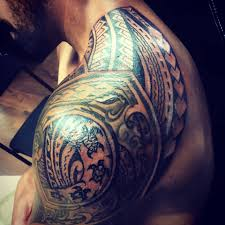 kaydrey u0027s polynesian tattoo home facebook