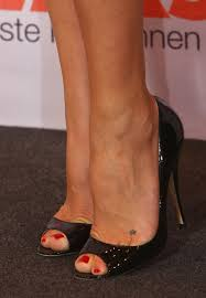 feminine foot and ankle tattoos small foot tattoos for women