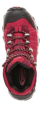 womens hiking boots sale uk best walking boots and hiking boots sale for and in uk