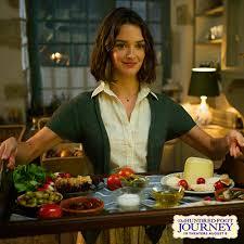 une marguerite en cuisine le bon is marguerite in the hundred the