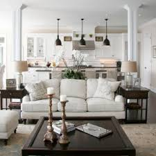 Pottery Barn Rugs On Ebay Toronto Pottery Barn Rugs Ebay Living Room Traditional With White