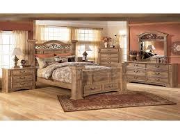 martini bedroom set bedroom ashley furniture king size bedroom sets awesome bedroom