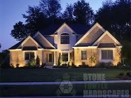 outdoor lighting portland oregon outdoor home lighting home hardware outdoor lighting fixtures