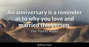 married quotes married quotes brainyquote