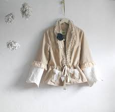 Shabby Chic Clothing For Women by 92 Best Storey Board Images On Pinterest Upcycled Clothing