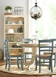 dining table dining table furniture full size of kitchen 18am