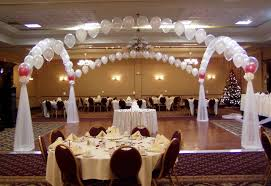 cheap wedding reception inexpensive wedding decorations ideas add photo gallery pics on