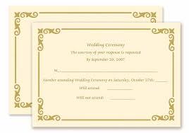 indian wedding card wording indian wedding rsvp cards rjm systems