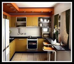 interior kitchen design cabinet color u2013 home improvement 2017