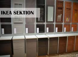 solid wood kitchen cabinets ikea ikea kitcheninets solid wood stirring real best for custom buy
