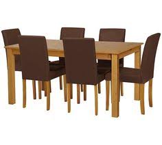 Argos Bar Table Breakfast Bar Table 2 Chairs Stools Set Dining Room Kitchen