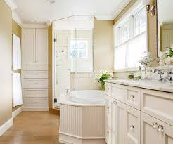 bathroom design ideas 2012 new home interior design neutral color bathroom design ideas