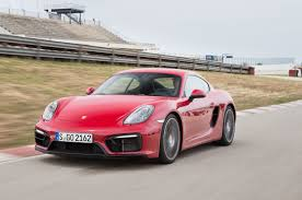 cayman porsche 2015 next generation boxster cayman to be renamed porsche 718
