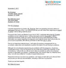 Sle Letter Of Absence Due To 100 Application Letter Sle Leave Business Leave Letter Sle