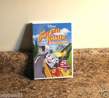 The Brave Little Toaster Dvd Industrial The Brave Little Toaster Dvds U0026 Blu Ray Discs Ebay