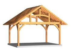 Detached Carport Plans by Outdoor Living Crossville Tennessee Jlhw88 You Need This