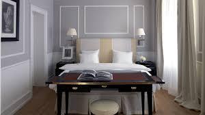 frankfurt design hotel hotel r best hotel deal site