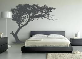 bedroom design on a budget grand cool ideas small posh decorating