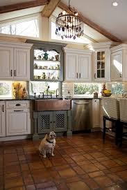 rustic farmhouse kitchen ideas rustic farmhouse kitchen ideas kitchen rustic with marble counter