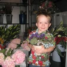 Flowers Killeen Tx - house of flowers u0026 gifts florists 4201 w stan schlueter lp