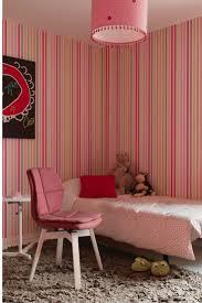 chaise mood 92 pb06 uni mobitec parfaite pour une chambre d