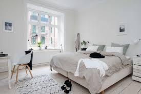 Scandinavian Room by Bedroom Luxury Scandinavian Bedroom Inspiration With Wood Floor