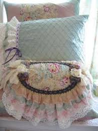 very pretty pillow victorian things pinterest pillows