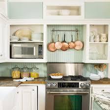 modele de porte d armoire de cuisine 20 façons d améliorer sa cuisine soi même déconome
