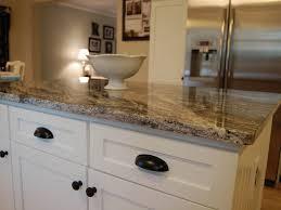 custom kitchen kitchen amazing image of kitchen decoration