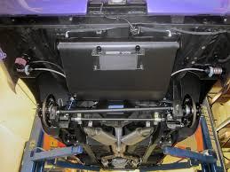 Dodge Challenger Engine Swap - 1970 dodge challenger with a lsx u2013 engine swap depot