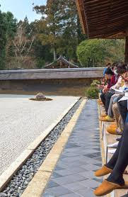 Japan Rock Garden by 37 Best Japan Travel Guides Images On Pinterest Japan Travel