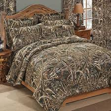 Camo Bed Set King Camouflage Bedding Camo Comforters Discount Camouflage Sets