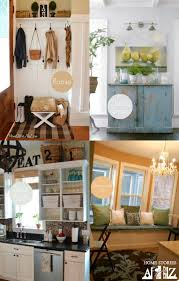 How To Decorate My House 298 Best How To Decorate Series Images On Pinterest Projects