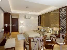 bedroom magnificent elegant bedroom design with lighting