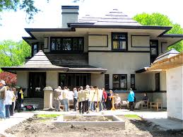 file hills decaro house rear view jpg wikimedia commons