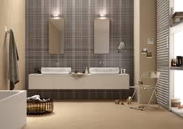 habitat tiles imola ceramica tiles hutton tiles ltd belfast