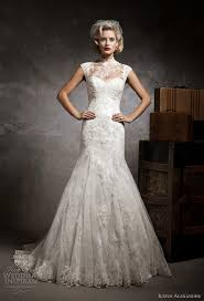 justin alexander 2013 u2014 preview collection wedding dresses