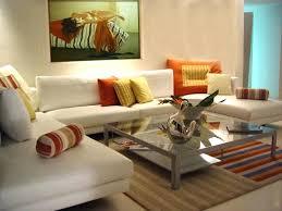 unique living room decorating ideas living room table centerpieces living room table decor coffee