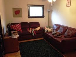 1323 st ct 6 br tallard apartment llc