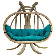 amazonas globo royal hanging chair stand u0026 reviews wayfair co uk
