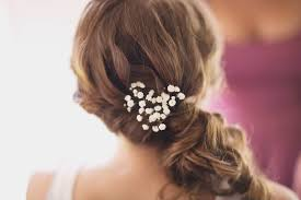 Baby Breath Flowers A Wedding Favorite The Baby U0027s Breath Flower Arabia Weddings