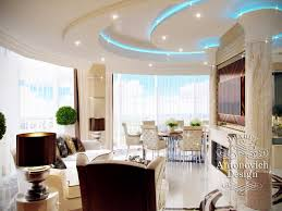Interior Design Uae Kitchen Design In Dubai Kitchen Design Interior Uae Photo 4