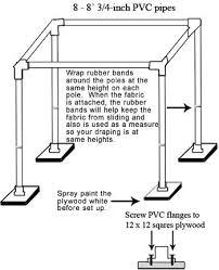 how to build a chuppah how to make a wedding arch diy weddings arch